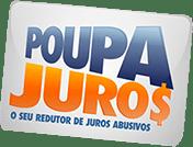 logo - SERVIÇOS