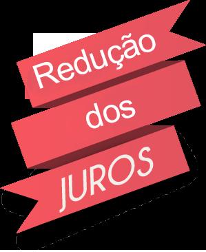 8 - SERVIÇOS