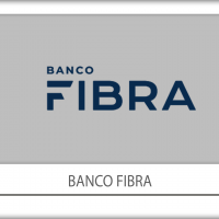 banco8